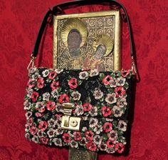 Borse Dolce&Gabbana