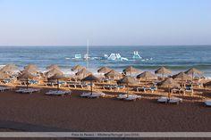 Praia do Peneco, Albufeira: See 63 reviews, articles, and 104 photos of Praia do Peneco, ranked No.32 on TripAdvisor among 101 attractions in Albufeira.