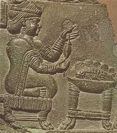 Susa Woman Spinning Yarn One of the oldest Susa artifact carvings  So, history of Iran starts with Shush civilization 8000 years ago at Khuzestan. A bit later we had many other civilizations in Iran, way before Aryans entered the scene.