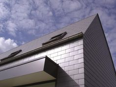 Fiber Cement Vertical Siding Architectural Panels With