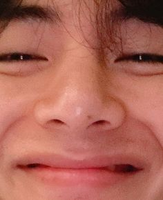 Taehyung Selca, Namjoon, Seokjin, Foto Bts, Foto Jungkook, Bts Jimin, K Pop, V Smile, Idol
