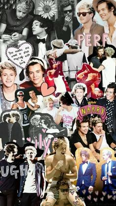 NARRY