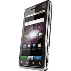 http://2computerguys.com/motorola-xt701-unlocked-gsm-smartphone-with-5-mp-camera-android-os-wi-fi-gps-navigation-bluetooth-and-touchscreen-international-version-with-no-warranty-blackmotorolaxt701eubkres-mot-xt701-black-p-15272.html