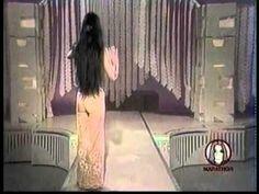 Cher and Chastity Bono - Cher Show.mpg