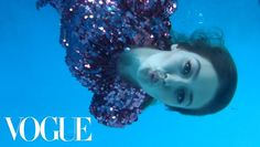 Supermodel Gigi Hadid Does Los Angeles Like Youve Never Seen Before | Vogue http://www.youtube.com/watch?v=eQ62tOo0FPQ #Vogue #Fashion