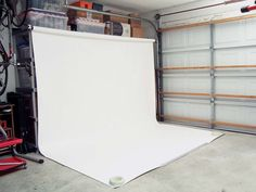 10 Tips for Shooting Video on a White Seamless