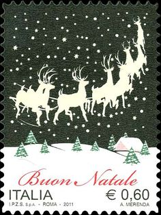 .beautiful stamp!