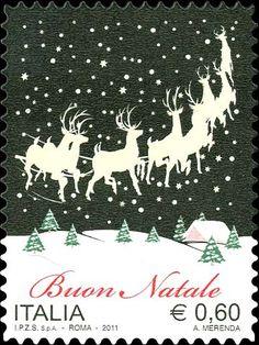 .beautiful stamp!