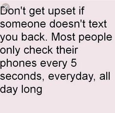 Truth hmmm who should I send this to