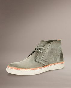 Gates Chukka - Men_Shoes_Sneakers - The Frye Company