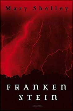 There are books you have to read. Here we present 10 classics of world literature that have signific Mary Shelley Frankenstein, Robert Louis Stevenson, Film Books, Audio Books, Science Fiction, Books To Read, My Books, World Literature, Movies