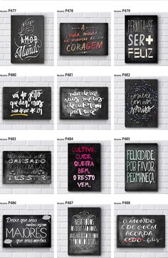 Placas Decorativas Mdf - Retrô Vintage Cervejas Bebidas Bar - R$ 12,90 Living Roon, Photo Wall Decor, Retro Vintage, Money Box, Blackboards, Diy Bedroom Decor, Home Decor, Wood Signs, Hand Lettering