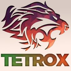 avatar for tetrox