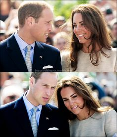 prince william and kate.