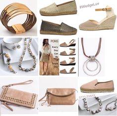 #Neutrals #Fashion #Stylemax #ss2016