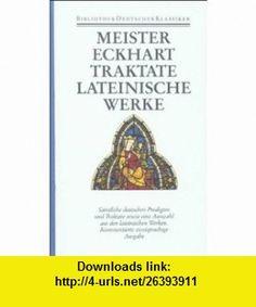 Werke II (9783618662105) Meister Eckhart , ISBN-10: 3618662106  , ISBN-13: 978-3618662105 ,  , tutorials , pdf , ebook , torrent , downloads , rapidshare , filesonic , hotfile , megaupload , fileserve