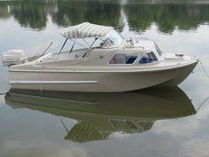 dorsett boat   Dorsett Catalina boat for sale from USA