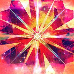 adhocinvinces:    infinity gate