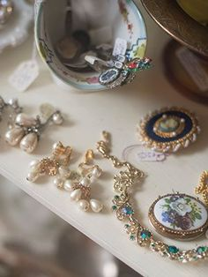 Local Antique Shops   Susquehanna Style Magazine