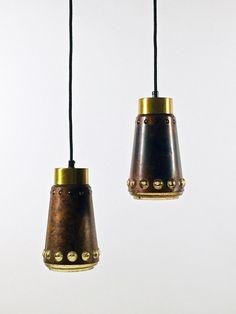 Ceiling Lamp, Lamp, Ceiling Lights, Ceiling Pendant Lights, Copper, Copper Ceiling Lamp, Ceiling, Mason Jar Lamp, Copper Ceiling