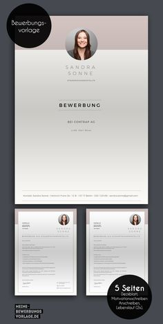 If you like this design. Check others on my CV template board :) Thanks for sharing! You are in the right place about Web Design awards Here we offer you the most beautiful pictures about the Web Desi Template Cv, Resume Design Template, Resume Templates, Portfolio Web, Portfolio Design, Cv Original, My Cv, Logos Retro, Vintage Logos