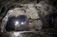 Bergmekaniker.jpg (3500×2333)