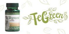 Tegreen Nu Skin, Coffee Bottle, Personal Care, Beauty, Happy, Ideas, Wear Sunscreen, Sunflower Seeds, Weight Control