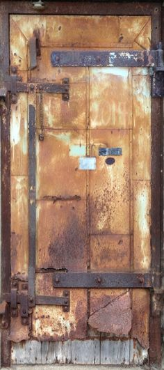 Melvin Just install a Ste&unk Door wrap. If you want to order one click on this image. #ste&unk #Doorwrap | Door decal Wraps | Pinterest | Doors ... & Melvin Just install a Steampunk Door wrap. If you want to order ... Pezcame.Com