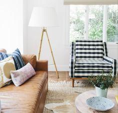 helle farben im interior design kombinieren grell oder erganzend
