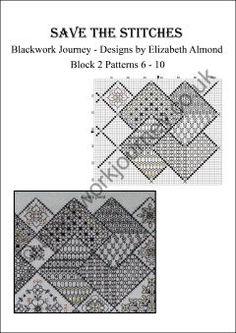 FR0085 - Block 2