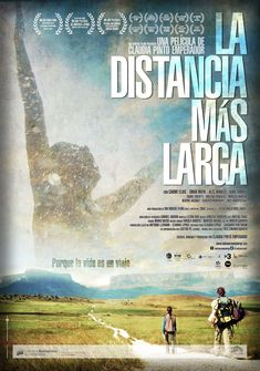 Little does he know that this will be the grandmother's last journey as she is ill and wants to die in Mount Roraima, the place where she once was happy. Best Movies To See, Movies To Watch Hindi, Great Movies, World Movies, People Art, Film Movie, Tv Series, Instagram, Movie Posters