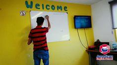Vive la #Experiencia de #SerBilingüe ☆ Oral Presentation ☆ #Inglés #English #Idiomas #EnglishON #MCER #CEFR #RMX #UnitedForDreamers   @American English School Obregón