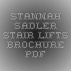 Stannah-Sadler-Stair-Lifts-Brochure.pdf