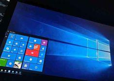 Come disinstallare le Apps pre-installate di Windows 10 Windows 10 e` finalmente diventato un sistema operativo completo e stabile (o quasi) anche se ha parecchi programmi preinstallati di cui possiamo fare volentieri a meno…come possiamo rimuovere le var