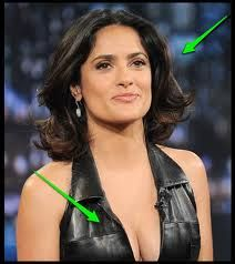 Google Image Result for http://cosmetic-candy.com/wp-content/uploads/2010/06/Salma-Hayek-the-sexy-senorita-shows-off-her-killer-curves-in-daring-leather-vest-Mail-Online.jpg