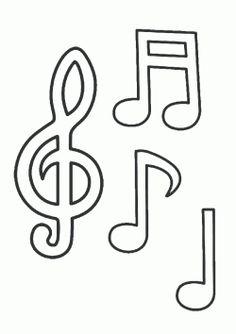 57 En Iyi Müzik Aletleri Görüntüsü