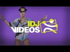 NIKOLIJA - OPASNA IGRA (OFFICIAL VIDEO) - YouTube