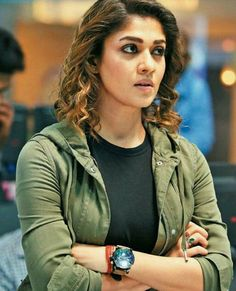 South Actress, South Indian Actress, Most Beautiful Women, Amazing Women, Nayanthara Hairstyle, Nayantara Hot, Casual Trendy Outfits, Actors Images, Dress Hairstyles