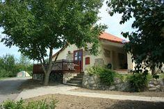 Super leuke #camping in #magyaregregy #hongarije. #campingmarevara.com Camping, Outdoor Decor, Home Decor, Rice, Campsite, Decoration Home, Room Decor, Home Interior Design, Campers