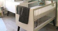 So niedlich nach Hause Details. Ich liebe dieses Interior Design! Es ist eine gr... - Babyzimmer ideen Cribs, Bed, Furniture, Design, Home Decor, Kawaii, Love, House, Cots