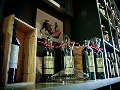 Vins et Champagne, j'offre: http://www.web-commercant.fr/cheques/gastronomie/montpellier-34070/le-sens-six/53-vin-champagne