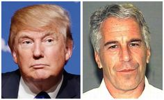 Trump changed in rape case!! Why is the MEDIA NOT COVERING THIS!!! http://www.revelist.com/politics/trump-epstein-rape-case/3162