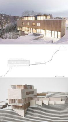 AYR Designstudio (ayr_design) auf Pinterest