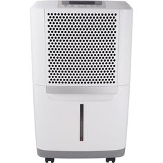 Deals: Want to protect your home from mold and mildew caused by excess moisture?  Then check out this  Frigidaire FAD704DWD Energy Star 70-pint Dehumidifier  -  Helps eliminate bacteria in the air that can make breathing difficult; its effortless humidity control allows you to control the exact percentage of humidity in your room - List Price:	$249.99 Price:  $224.00 & FREE Shipping; You Save:   $25.99 (10%)