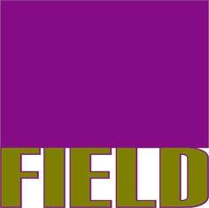 FREE SVG sports field