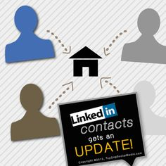 LinkedIn Contacts Gets An Update & Removes Features  http://topdogsocialmedia.com/linkedin-changes-contacts-october-2013/  #LinkedIn #SocialMedia