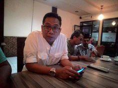 Dinsos Makassar Luncurkan Program Social Care Centre