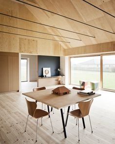 Gallery of Brick House / LETH & GORI - 2