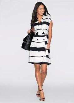 Business dress #bonprix
