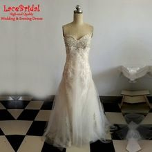 http://fashiongarments.biz/products/plus-size-real-elegant-a-line-sweetheart-beaded-silver-lace-wedding-dresses-2016-long-bridal-gowns-vestidos-de-noivas-blw21/,    >>>——Welcome to Lacebridal ^_^  ——<<<  We promise you use the best quality fabric and beads to make your perfect dress!   We only offer high-end Quality Dress!  ,   , fashion garments store with free shipping worldwide,   US $275.00, US $247.50  #weddingdresses #BridesmaidDresses # MotheroftheBrideDresses # Partydress